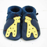 Personalised and Customised Shoes Kinder Feet - 4