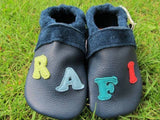 Personalised and Customised Shoes Kinder Feet - 14