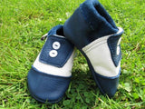 Personalised and Customised Shoes Kinder Feet - 16