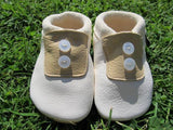 Personalised and Customised Shoes Kinder Feet - 13