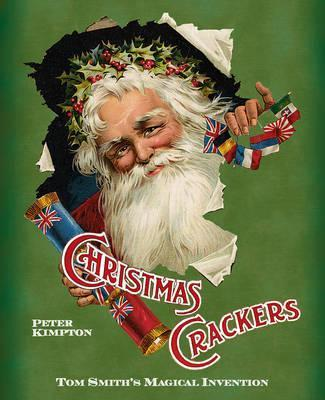 Christmas Crackers; Peter Kimpton