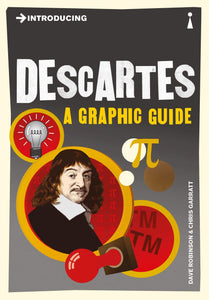 Introducing Descartes, A Graphic Guide