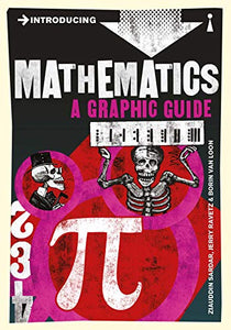 Introducing Mathematics, A Graphic Guide