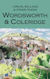 Lyrical Ballads & Other Poems; Wordsworth & Coleridge