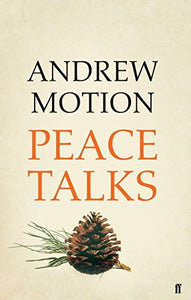Peace Talks; Andre Motion