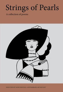 Strings of Pearls, A Collection of Poems