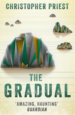 The Gradual; Christopher Priest