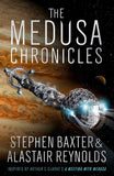 The Medusa Chronicles; Stephen Baxter & Alastair Reynolds