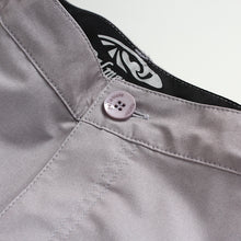 Load image into Gallery viewer, N90-S666 (Country paradise-gray), Men Submersible Shorts (4-way stretch)