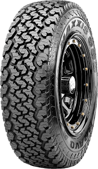/5R17 MAXXIS AT980E 112/109Q