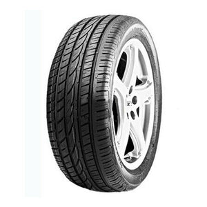 235/50R17 WINDFORCE CATCHPOWER 100W XL