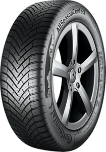 235/55R18 CONTINENTAL ALLSEASON CONTACT 100V AO