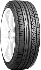 195/40R17 NANKANG AS-1 81W XL