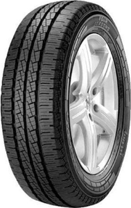 "215/75R16 ""C"" PIRELLI CHRONO 4 SEASONS 113R"