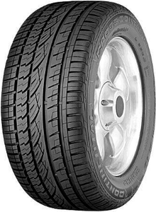 255/55R18 CONTINENTAL CROSS CONTACT UHP LR 109V XL