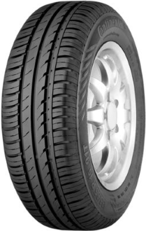 175/80R14 CONTINENTAL ECO-CONTACT 3 88H