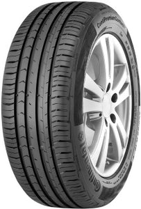 205/60R16 CONTINENTAL PREMIUM CONTACT 5 96V XL SSR *