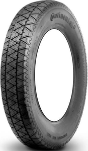 175/80R19 CONTINENTAL CST17 122M
