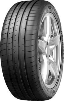 225/50R17 GOODYEAR EAGLE F1 (ASYMMETRIC) 5 94Y