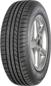 185/65R15 GOODYEAR EFFICIENTGRIP 92H XL