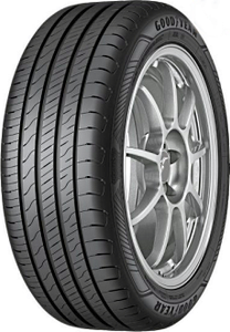 205/55R16 GOODYEAR EFFICIENTGRIP PERFORMANCE 2 91W SL