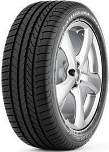 205/55R17 GOODYEAR EFFICIENTGRIP PERFORMANCE 91V SL