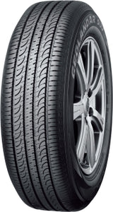 225/55R19 YOKOHAMA G055 BLUEARTH 99V