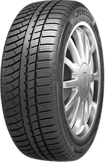 195/65R15 JINYU GALLOPRO MULTISEASON 91H