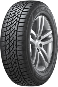 175/70R14 HANKOOK KINERGY H740 88T XL