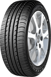 225/55ZR16 MAXXIS HP5 99W XL