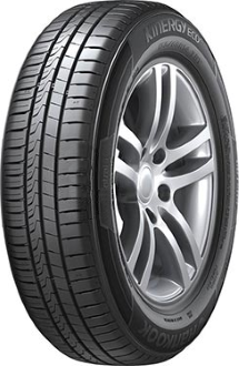 195/65R15 HANKOOK K435 KINERGY ECO 2 91T REP