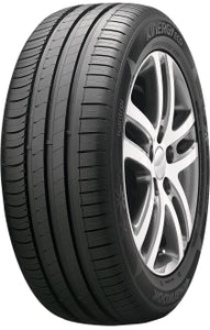 185/60R15 HANKOOK KINERGY ECO K425 84H