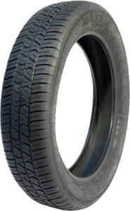 155/90R17 MAXXIS M9400S 101M