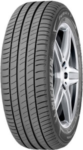 205/55R17 MICHELIN PRIMACY 3 91W *
