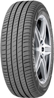 225/55R18 MICHELIN PRIMACY 3 98V