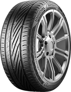 245/45R20 UNIROYAL RAINSPORT 5 103Y XL