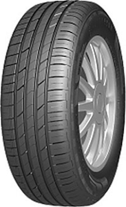 225/45R18 ROADX RXMOTION U11 95W XL RUNFLAT