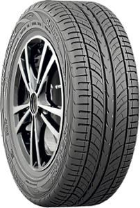 195/55R15 PREMIORRI SOLAZO 85V --- MADE IN EUROPE