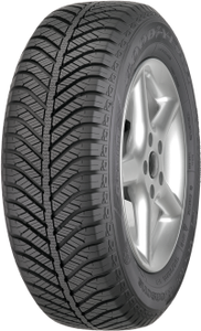 255/45R18 GOODYEAR VECTOR 4SEASONS 99V