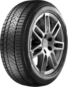 235/55R17 FORTUNA WINTER UHP 103V XL *WINTER*