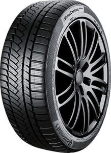 205/45R17 CONTINENTAL WINTER CONTACT TS 850 P 88V XL