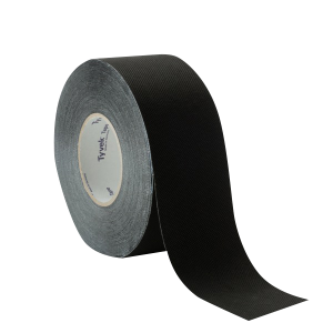Tyvek® Facade Tape | 75mm x 25 mtr