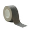 Vast-R Spinvlies Tape 75mm x 25mtr