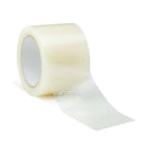 VAST-R Folie Tape basic (voor Binnen) | 75mm x 25mtr