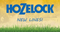 All New Hozelock Gardening Lines - Available NOW!