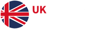 UK Business Supplies