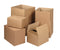 Belgravia Double Walled Cardboard Box Size AA (508mm x 390mm x 930mm)