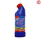 Clean 'N Fresh Original Thick Bleach 750ml