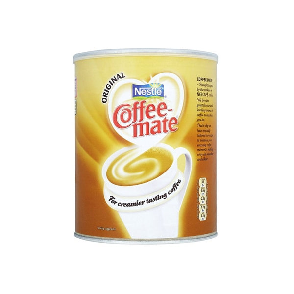 Coffee-Mate Original 500g