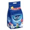 Tetley One Cup Tea Bags Catering (Pack of 1100)